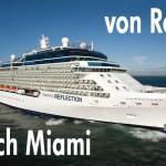 1(1) Rom-Miami