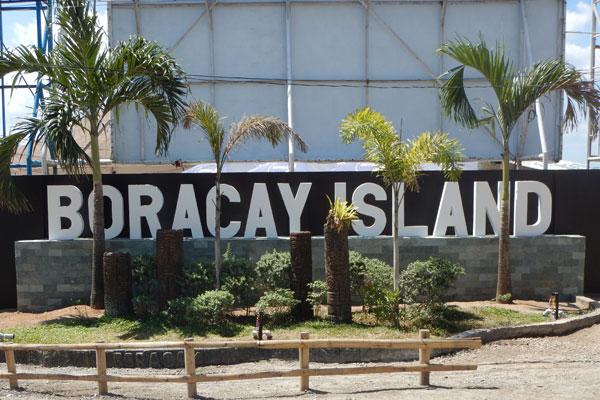 Boracay_ Island
