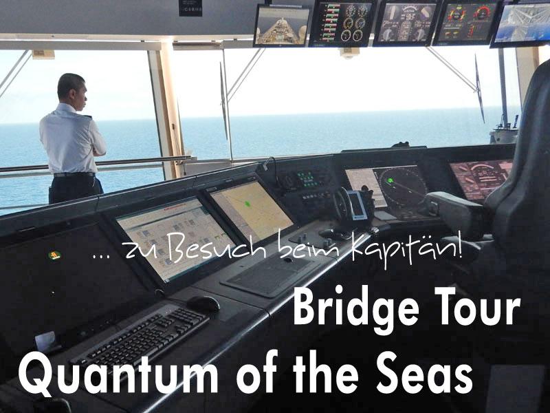 Brücke Quantum