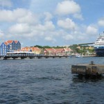 Celebrity Eclipse (29)