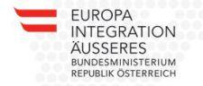 Europa Integration
