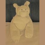 Handtuch-Origami_11