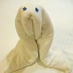 Handtuch-Origami_25