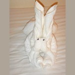 Handtuch-Origami_3