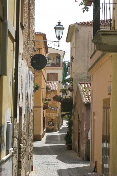 Olbia_Sardinien (5)