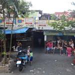 Philippinen Manila Galerie (14)