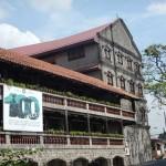 Philippinen Manila Galerie (26)