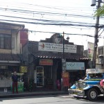 Philippinen Manila Galerie (35)