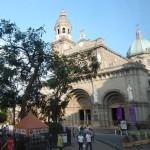Philippinen Manila Galerie (8)