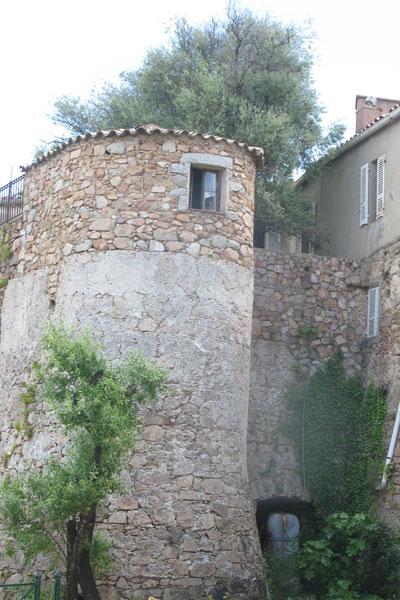 Porto-Vecchio (6)