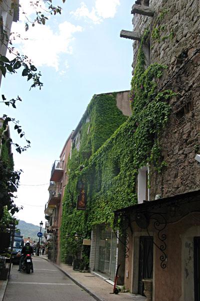 Porto-Vecchio (7)