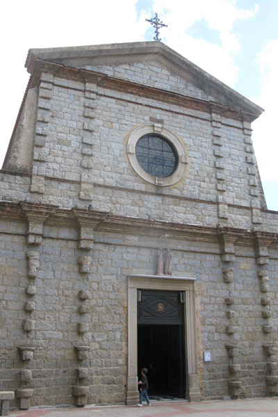 Porto-Vecchio (8)