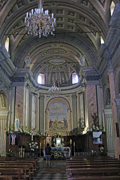 Porto-Vecchio (9)