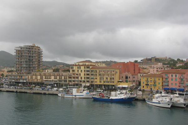 Portoferraio_Elba (2)