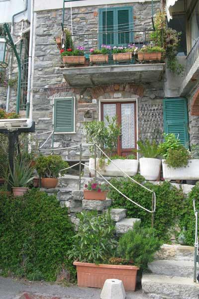 Portovenere (4)